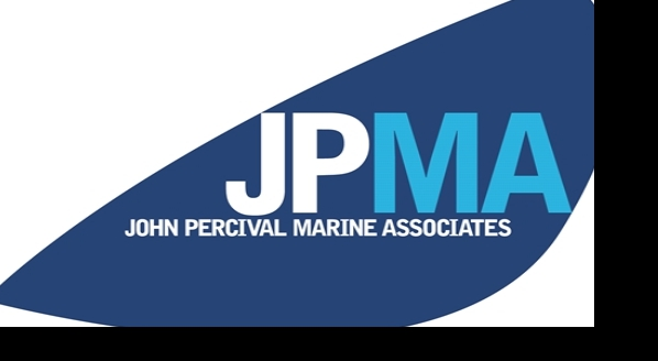 Image forJPMA celebrates 20 years with 20% Off Course Fees