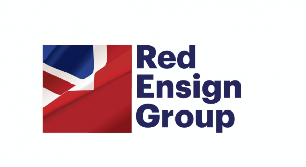 Image forRed Ensign Group - The Superyacht Forum