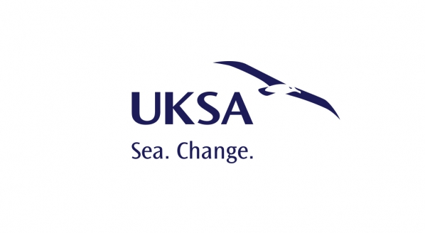 Image forUKSA undertakes programme to support yachting
