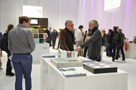 Image for article METSTRADE 2015 review