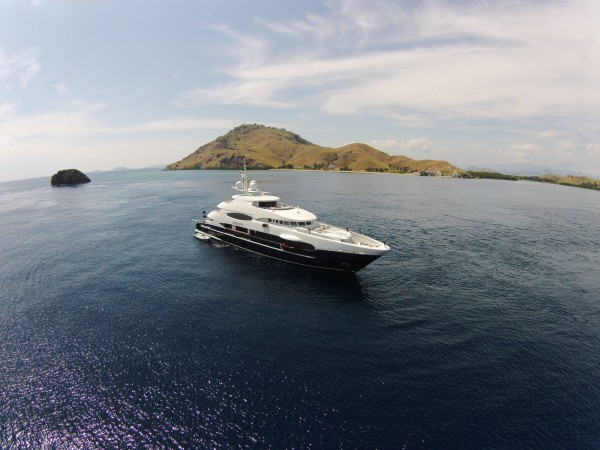 Image for article Heesen's 54.9m Serenity sold