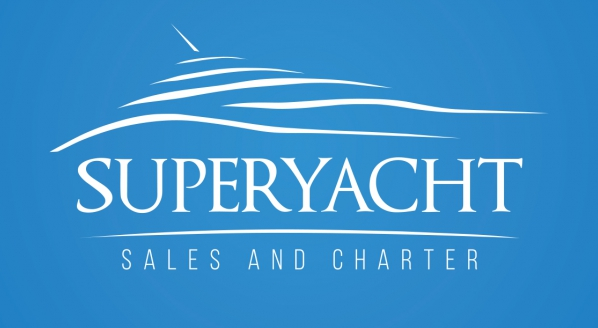 Image for New brokerage firm: Superyacht Sales and Charter