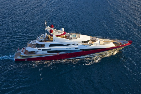 Image for article €1 million price reduction & CA change for 49.9m JoyMe