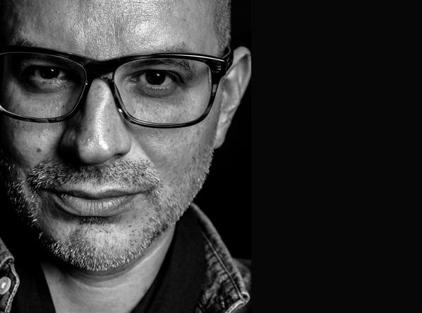 Image for article KRD joins forces with Tilman Kriesel Art Advisors