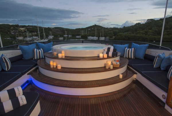 Image for article $1 million price reduction on 42.5m Capricorn