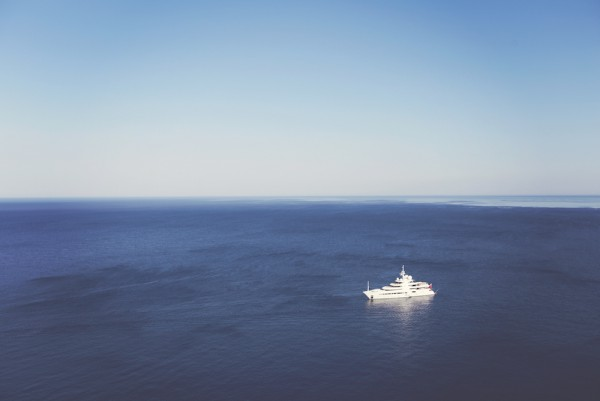 Image for article What does Brexit mean for superyacht crew?