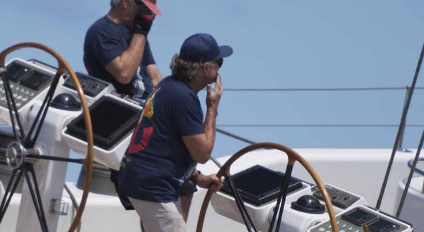 Image for Does practise make perfect when selecting a superyacht captain?