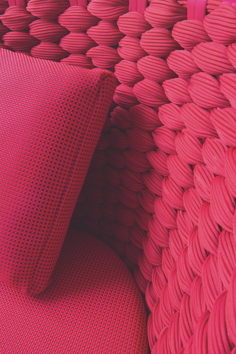 Image for article Paola Lenti