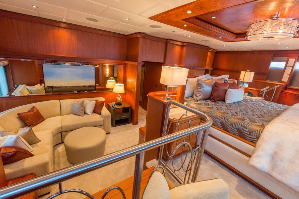 Image for article $9 million of price reductions on IYC's fleet for the MYS