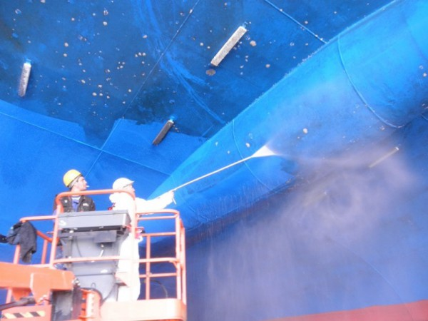 Image for article The benefits of silicone binder systems