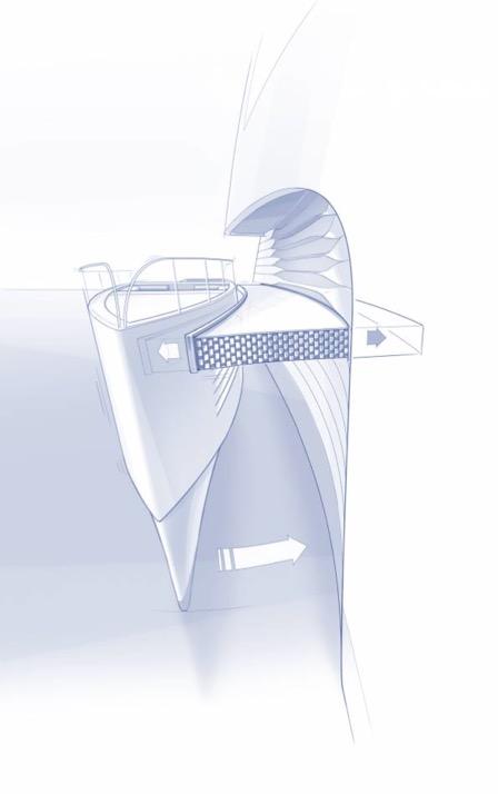 Image for article Monaco Yacht Show superyacht concepts: Part 1