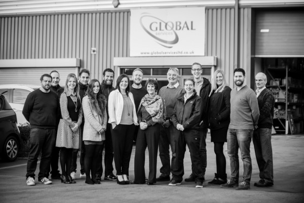 Image for article Burgess Marine acquires Global Services