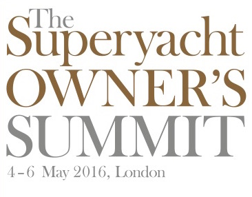 Image for article The Superyacht Owner's Summit: Air, Land and Sea