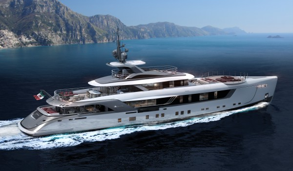 Image for article Admiral bolsters hybrid new build market