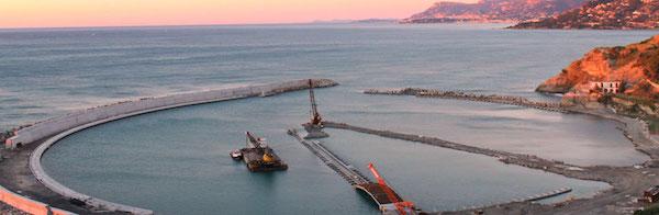 Image for article Ports de Monaco expands to Ventimiglia