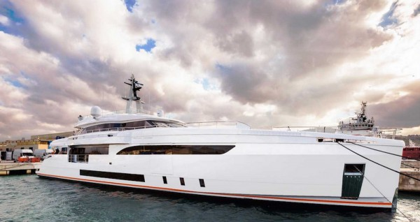 Image for article Wider Yachts withdraws ISA offer