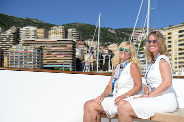 Image for article West Nautical expands to Antibes