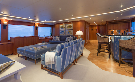 Image for article $1 million price reduction on 43.9m Four Wishes