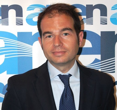 Image for article ANEN to set up yacht-building training centre
