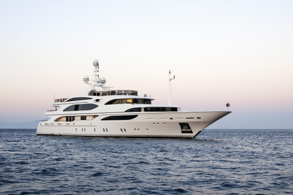 Image for article A word from the owner: 'AE Cap d'Antibes' reduced by €2.1 million