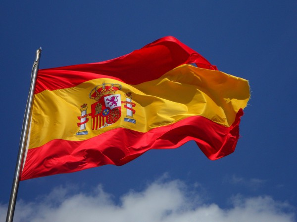 Image for article Spain confirms the denial of limitation of liability to private yachts