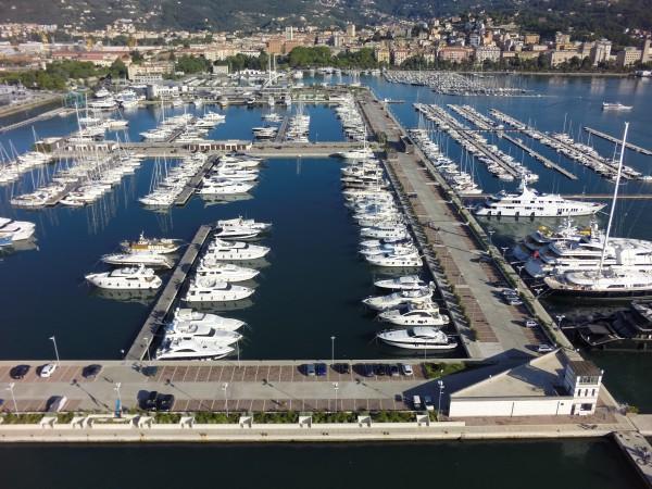Image for article Developments at Porto Mirabello