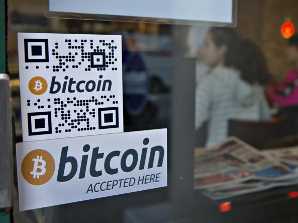 Image for article Could cryptocurrencies be a digital revolution for yachting?