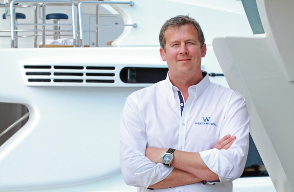 Image for article Superyacht communication 101