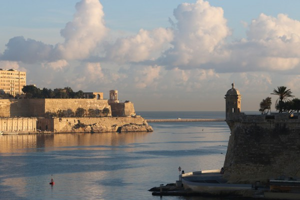Image for article Maltese Flag launches new guidelines for Private Yachts