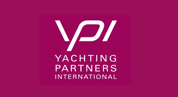 Image for45 Years of YPI