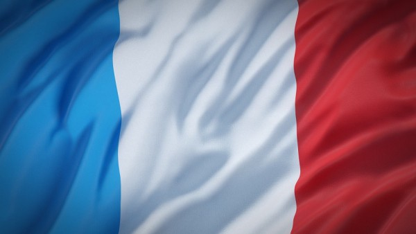 Image for article French Social Security - what are your options?