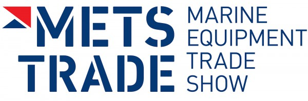 Image for article METSTRADE focuses on sustainability