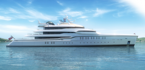 Image for article CRN introduces new explorer concept