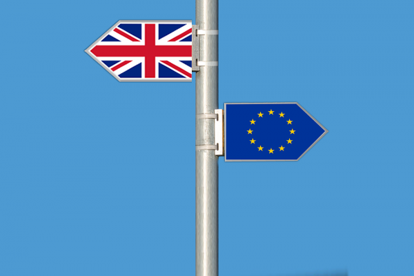 Image for article Freedom of movement pick of Brexit hopes