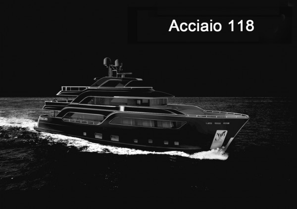 Image for article Yard Talk: Cantiere delle Marche