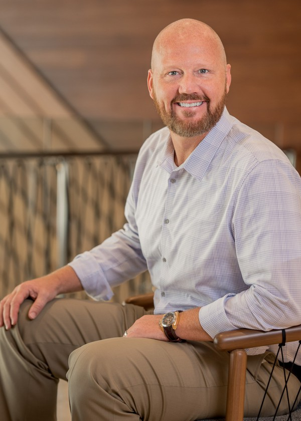 Image for article Hatteras Yachts to focus on brand equity under Grindle