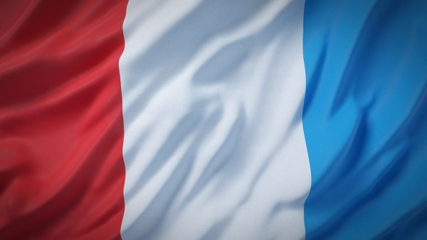 Image for article Crewmembers seeking termination suits in France