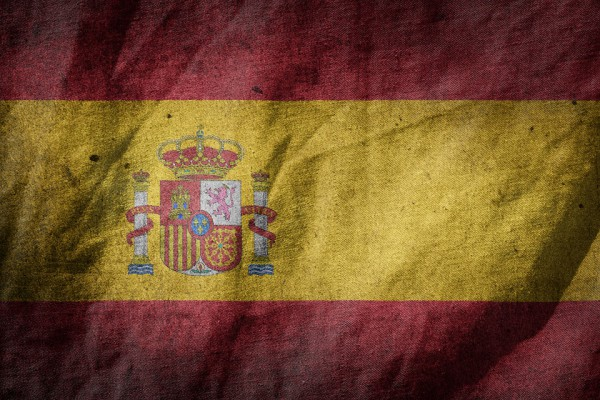 Image for article VAT on Spanish charters: clarification