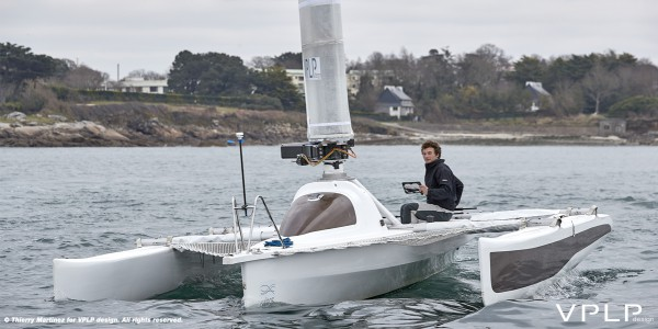 Image for article Oceanwings to the rescue?