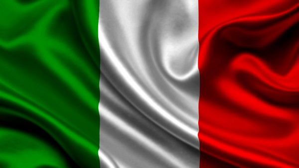 Image for article Update on the Italian commercial exemption