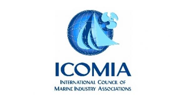 Image forIMCI goes ICOMIA World Marinas Conference