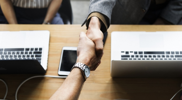 Image forYachtCloud & TIG Announce Sales Partnership