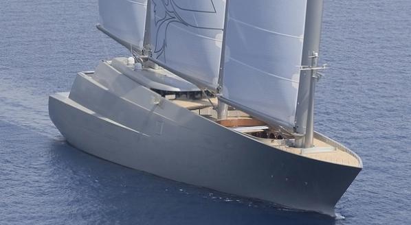 SuperyachtNews com - Business - Nobiskrug announces
