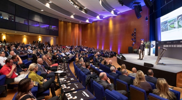 Image for Quarantine regulations eased in time for The Superyacht Forum Live