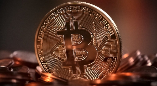 Image for Crypto not just a fad