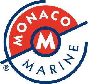 Monaco Marine Group