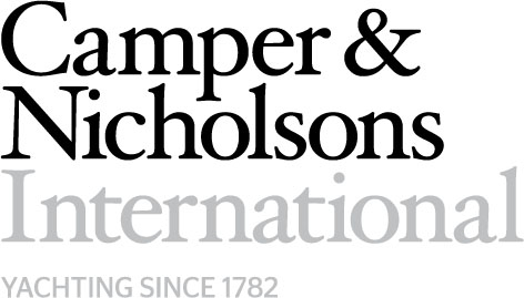 Camper & Nicholsons International