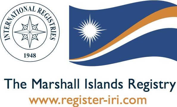 Marshall Islands Yacht Registry (International Registries, Inc.)