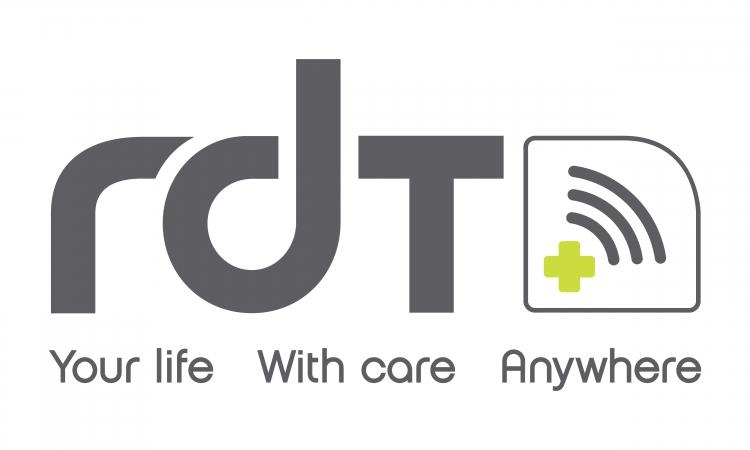 Remote Diagnostic Technologies (RDT)  Ltd