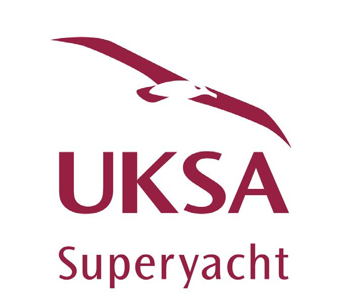 SuperyachtNews com - Superyacht Index